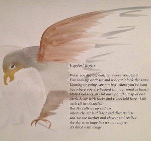 eagles flightlr